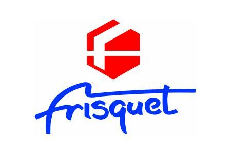Chaudière gaz Frisquet