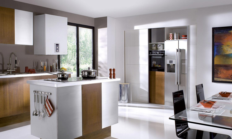 chaudiere gaz chaffoteaux urbia green chaudi re gaz n mes. Black Bedroom Furniture Sets. Home Design Ideas
